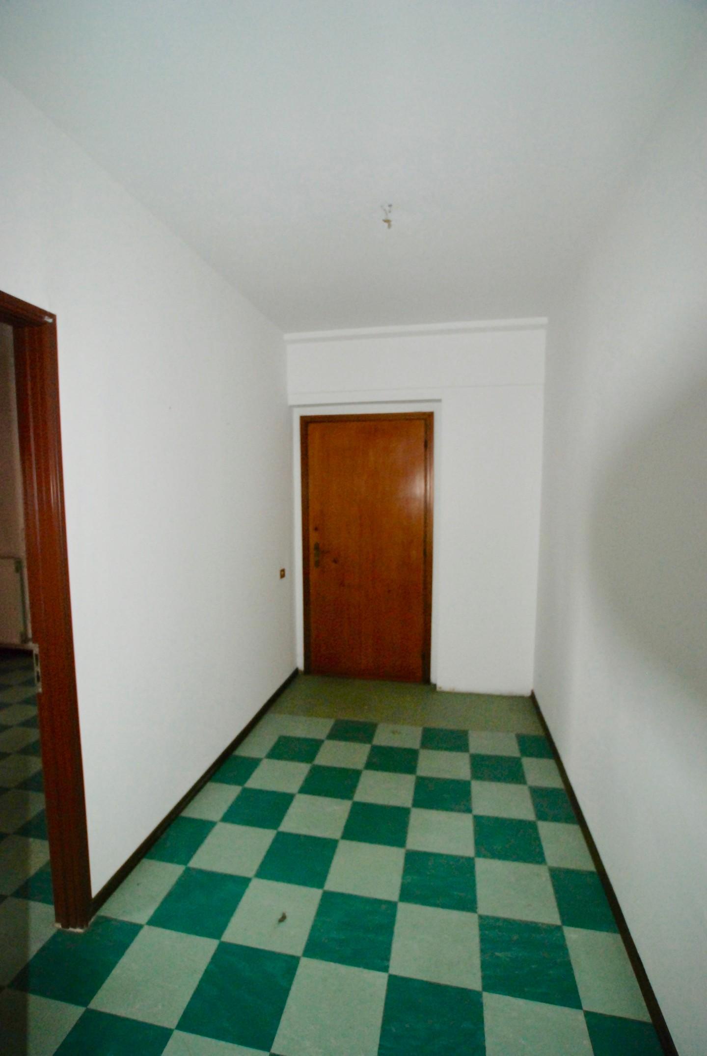 Ufficio in vendita - Stazione, Pontedera