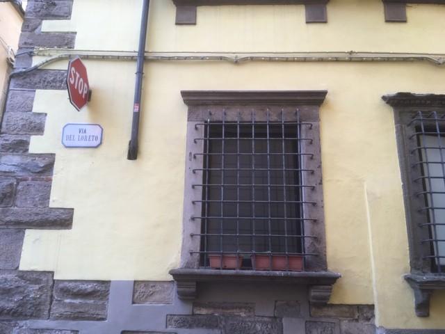 Locale comm.le/Fondo in vendita, rif. 02222