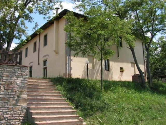Agriturismo - Barberino Val d'Elsa (7/21)
