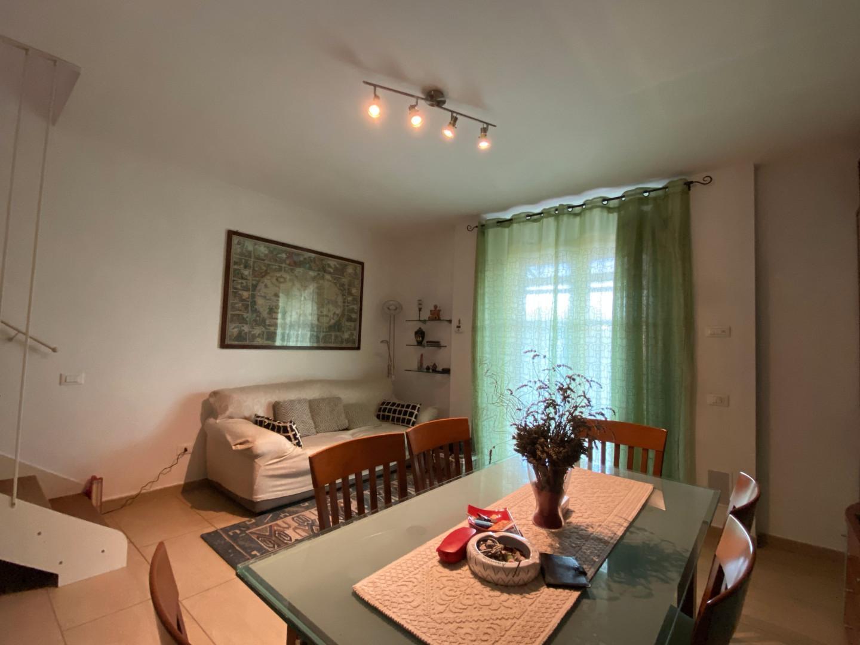 Terratetto in vendita a Coltano, Pisa