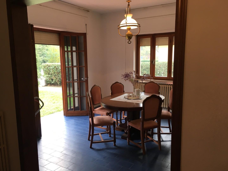 Villa singola in vendita, rif. 02224