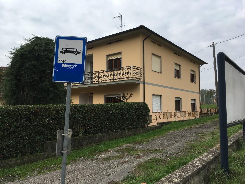 Villa singola in vendita a Lappato, Capannori (LU)