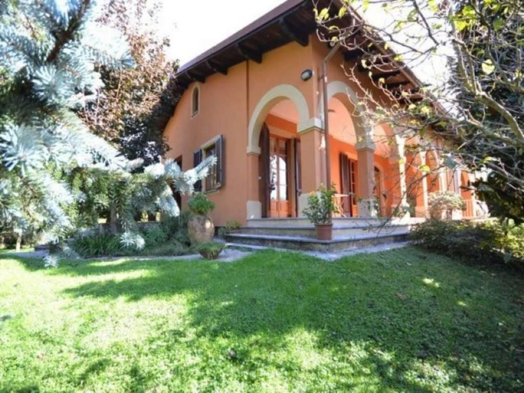 Single-family house for sale in Lucca