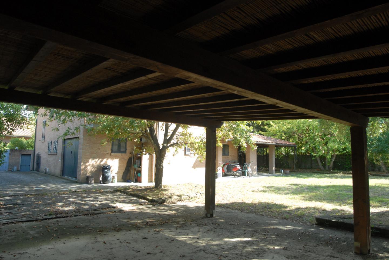 Villa in Ponsacco