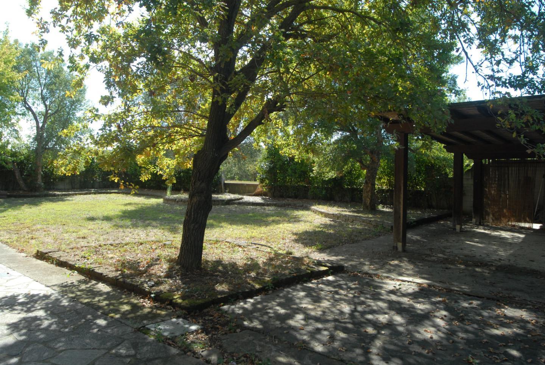 Villa singola a Ponsacco