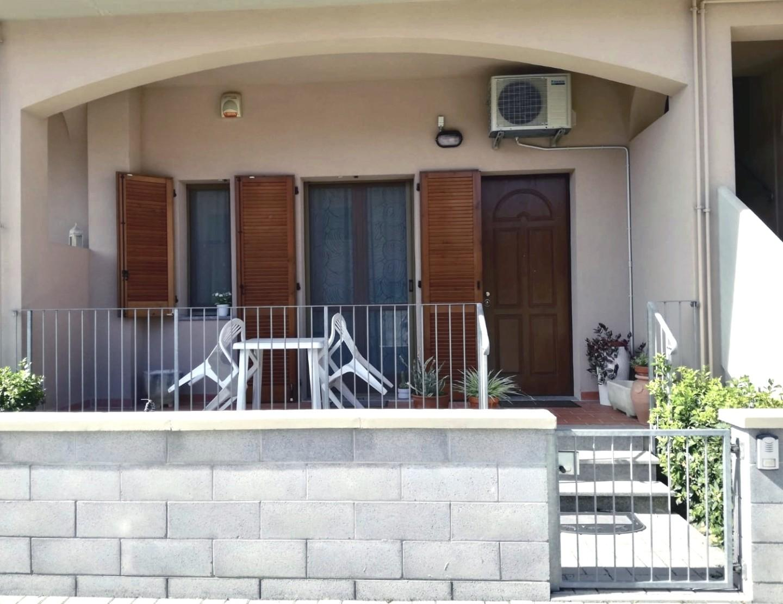 Appartamento in vendita a Santa Croce sull'Arno, 3 locali, prezzo € 138.000 | PortaleAgenzieImmobiliari.it