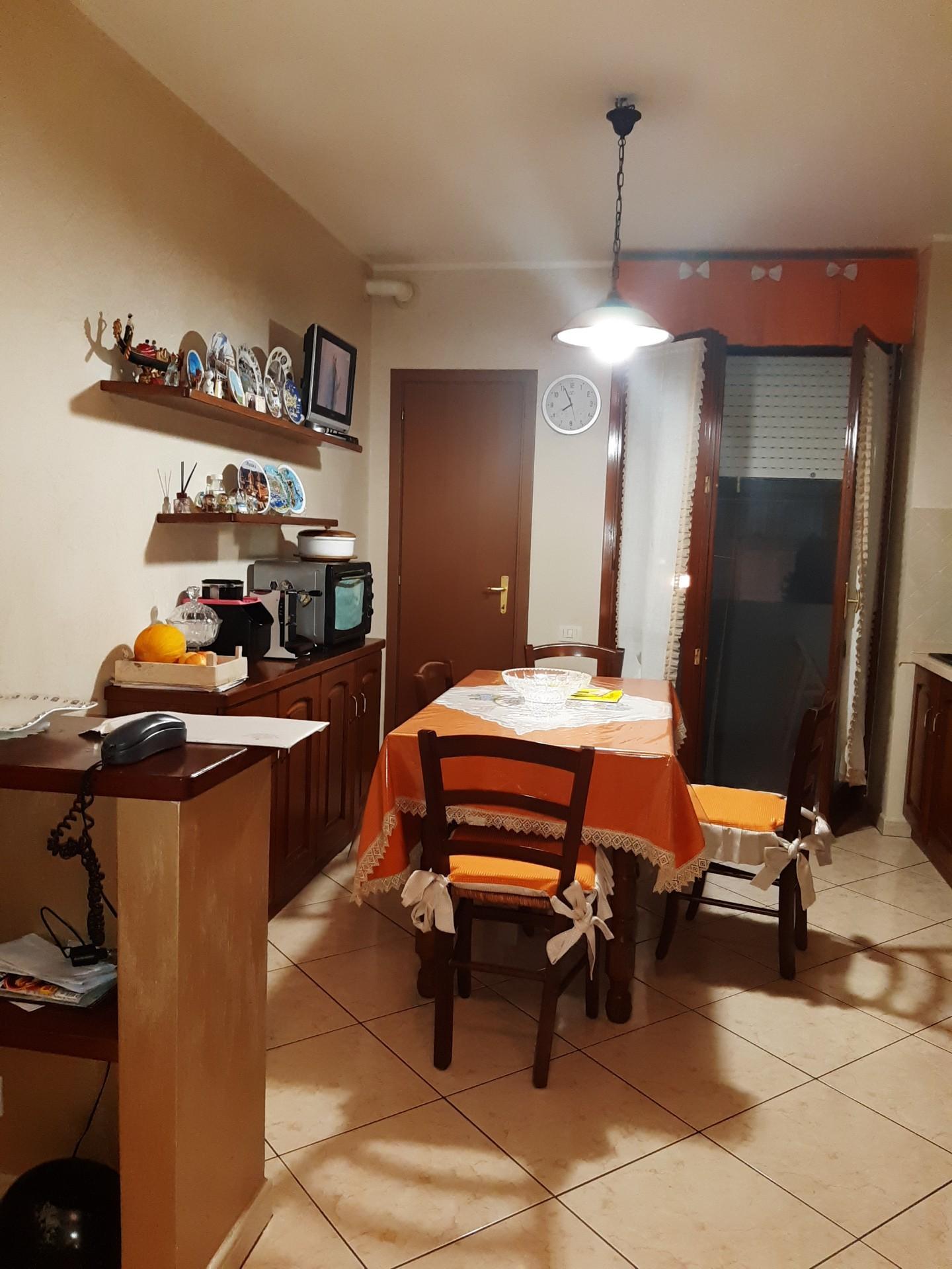 Appartamento in vendita - Colle di Val d'Elsa