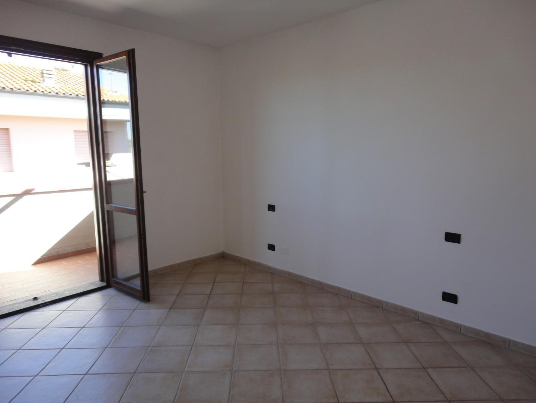 Appartamento in affitto - Cenaia, Crespina Lorenzana