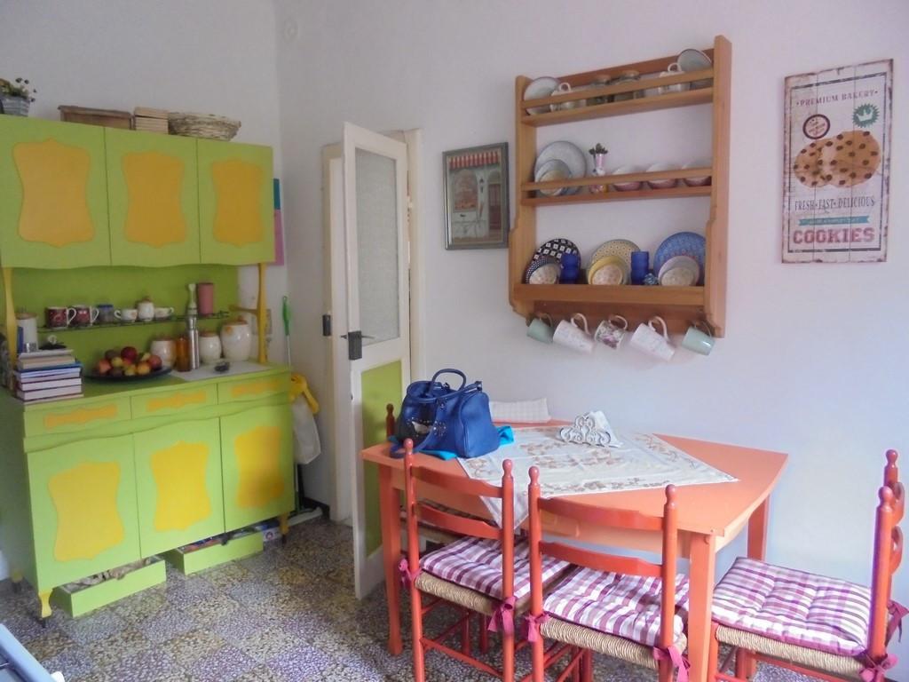 Appartamento in vendita - Centro Storico, Massa