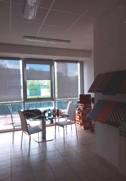 Laboratorio in affitto - Santa Croce sull'Arno