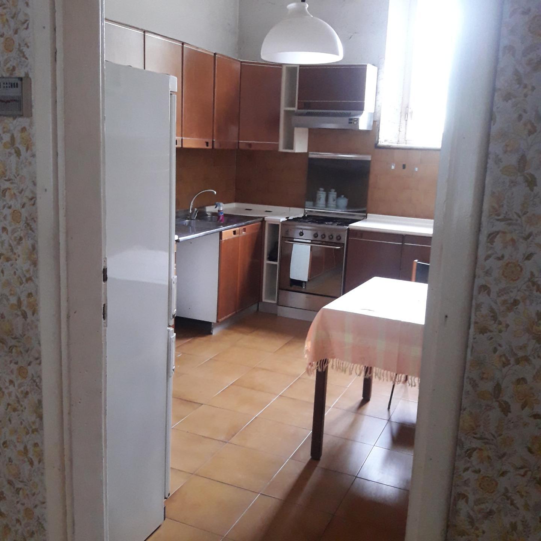 Appartamento in vendita - Corso Italia, Pisa
