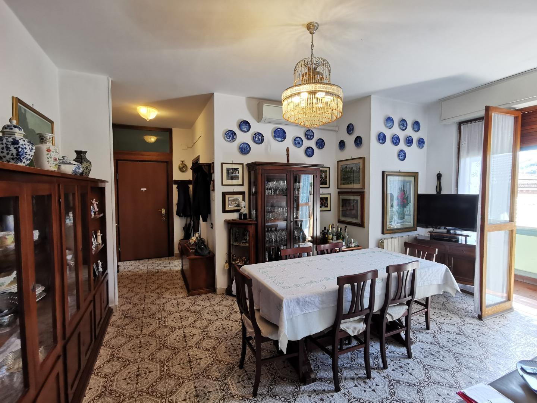 Appartamento in vendita, rif. A1058