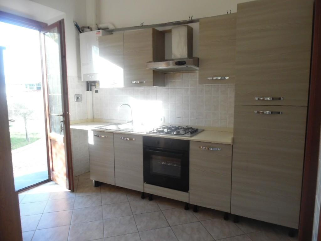 Appartamento in affitto a La Fornace, Pontedera
