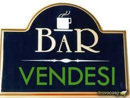 Bar in vendita a Carrara (MS)