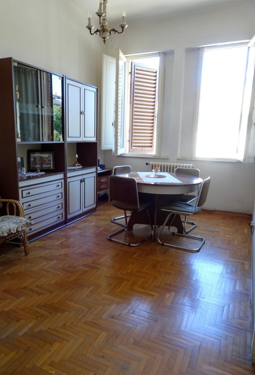 Casa singola in vendita a Poggibonsi (SI)