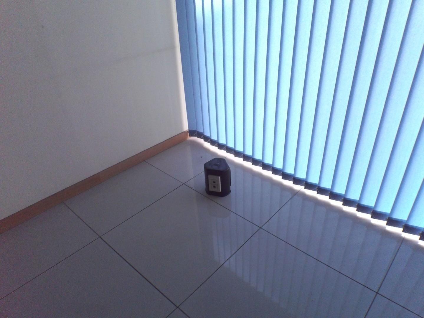 Locale comm.le/Fondo in affitto commerciale, rif. A0040