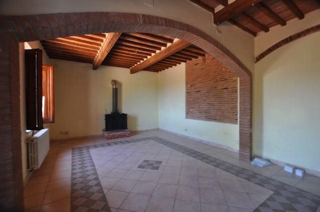 Terratetto in affitto, rif. AC6646C