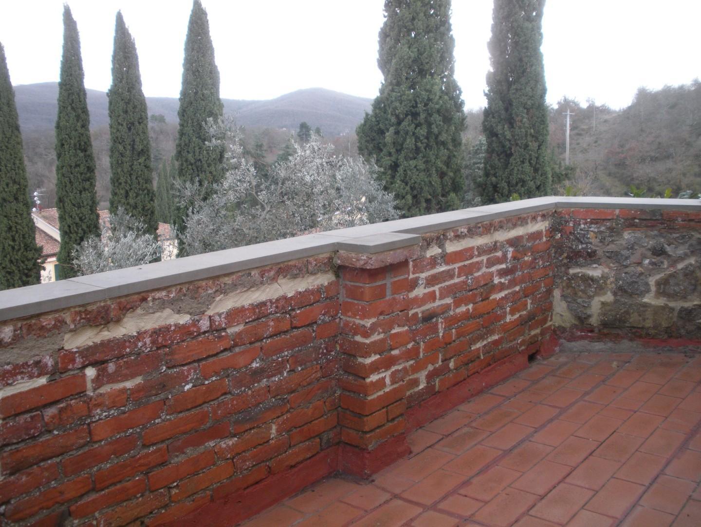 Colonica - Montevarchi (9/15)