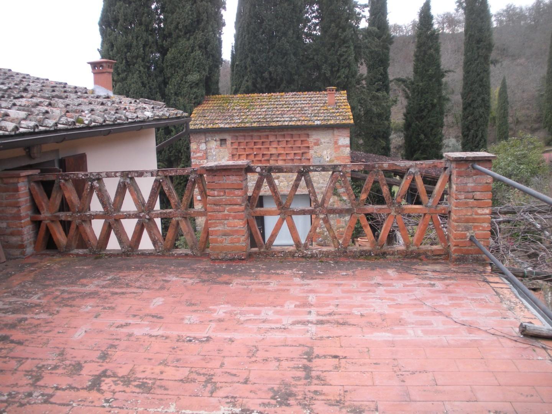 Colonica - Montevarchi (6/15)