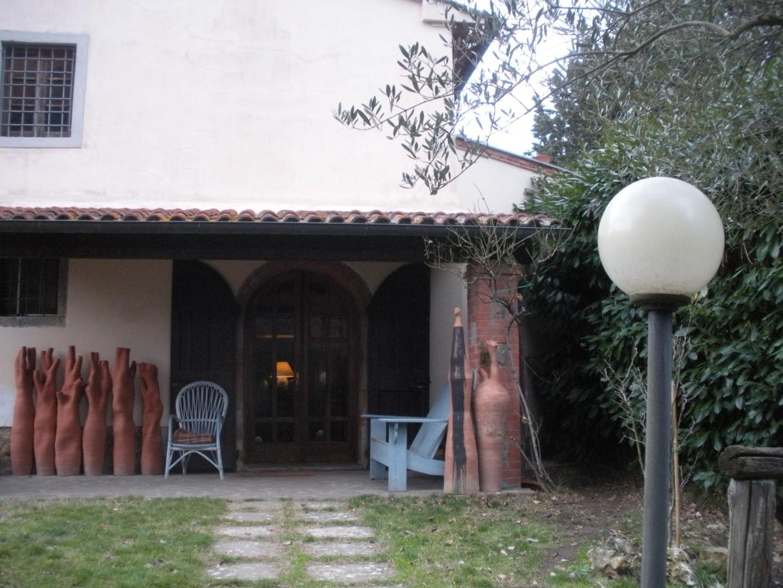 Colonica - Montevarchi (15/15)
