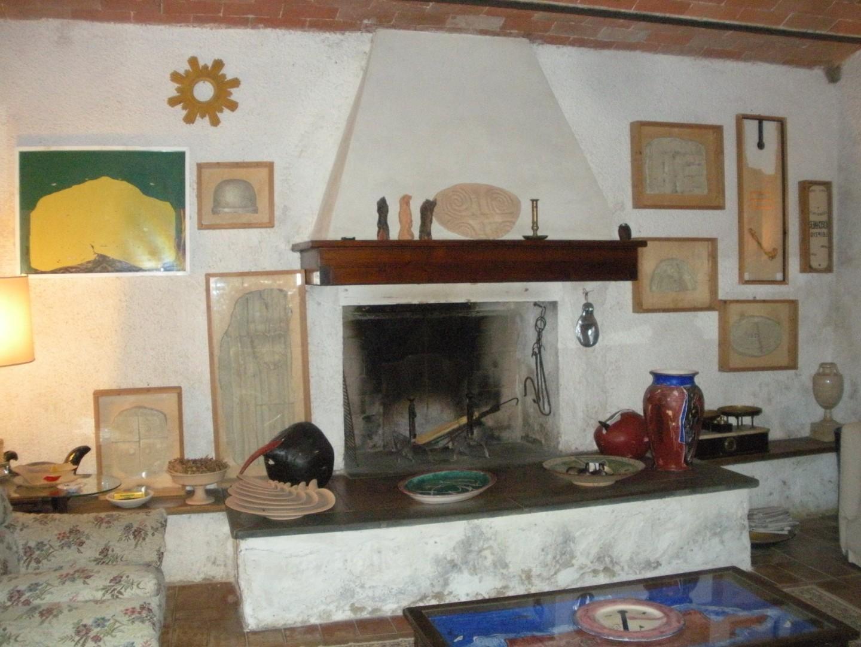 Colonica - Montevarchi (13/15)