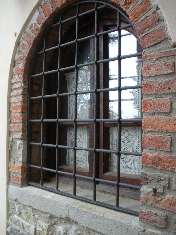 Colonica - Montevarchi (14/15)