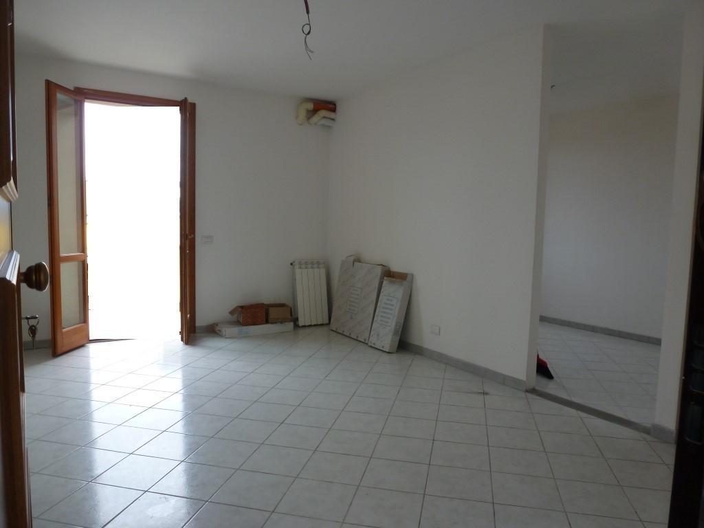 Appartamento in vendita, rif. 413-s