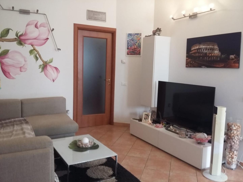 Appartamento in vendita, rif. B514
