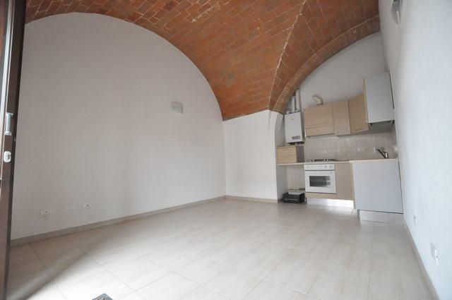 Appartamento in vendita, rif. AC6647