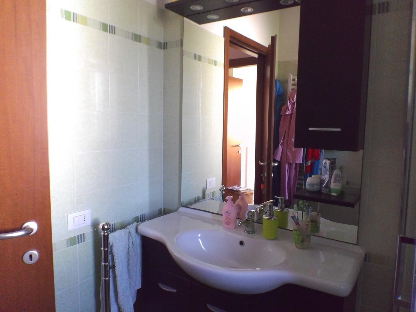 Appartamento in vendita, rif. 02229