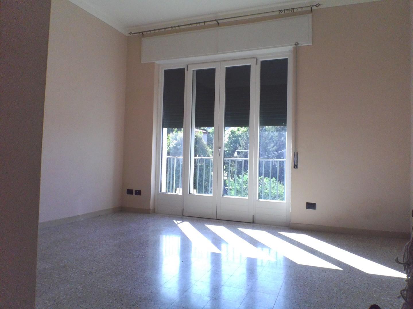 Appartamento in vendita a Colle Di Compito, Capannori (LU)