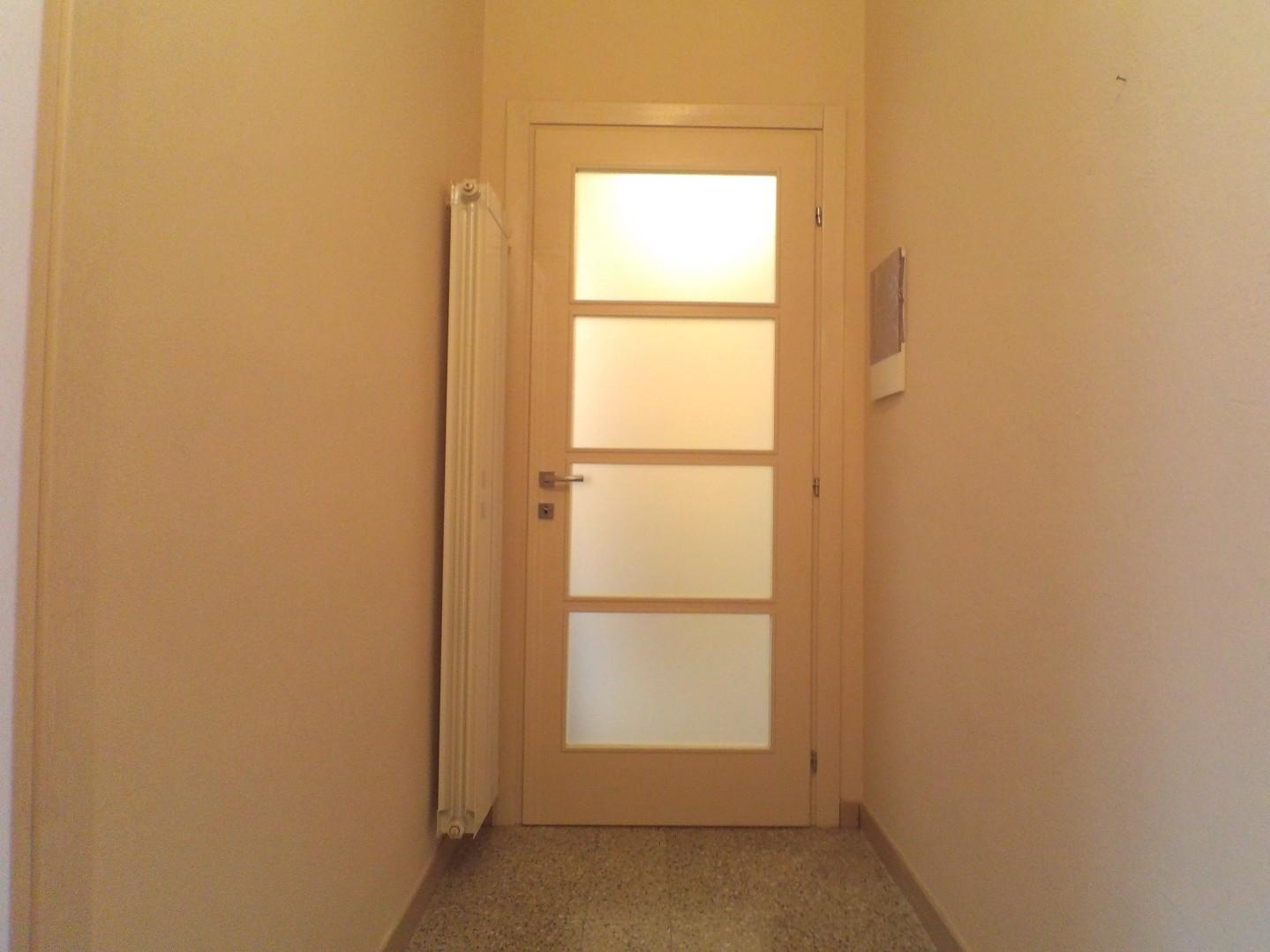 Appartamento in vendita, rif. 02281