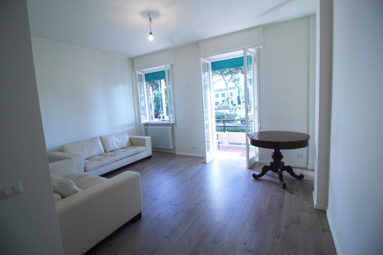 Appartamento in affitto a Marinella Di Sarzana, Sarzana (SP)