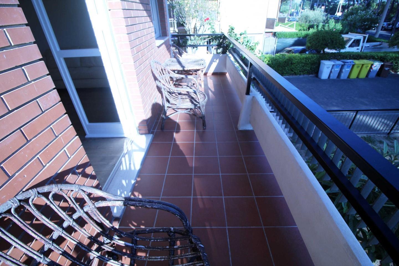 Appartamento in affitto, rif. 106753