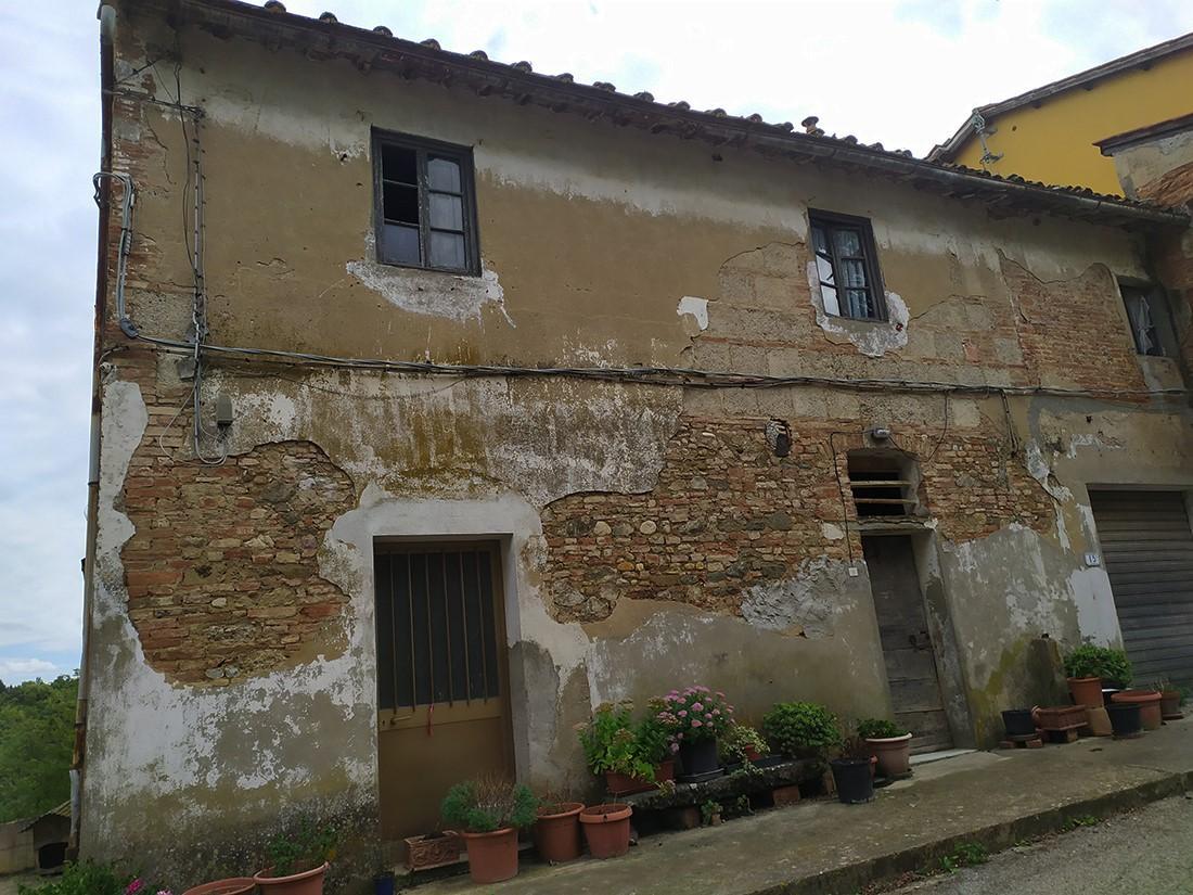 Colonica in vendita a Empoli (FI)