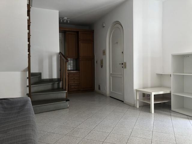 Villetta a schiera in vendita, rif. VB26