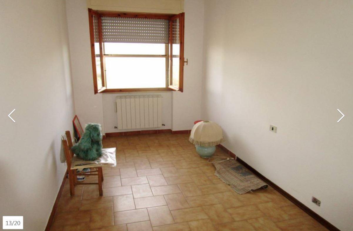 Appartamento in vendita - Casciavola, Cascina