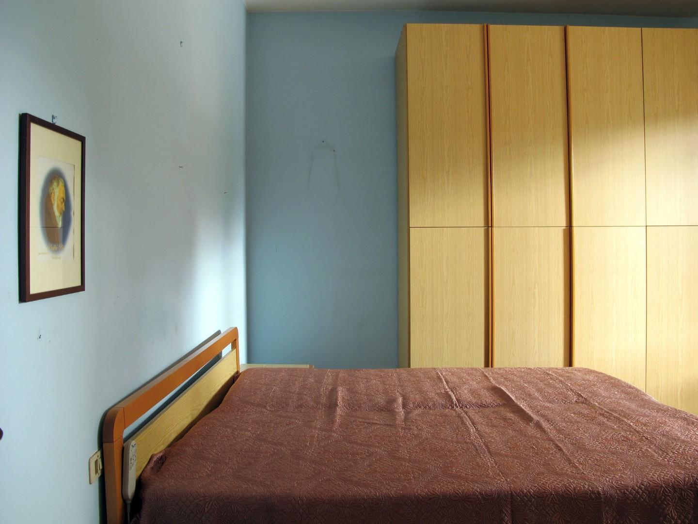 Appartamento in vendita, rif. 8920