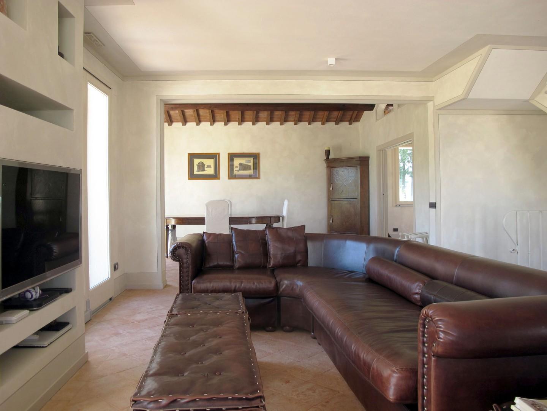 Villa singola - San Miniato (17/36)