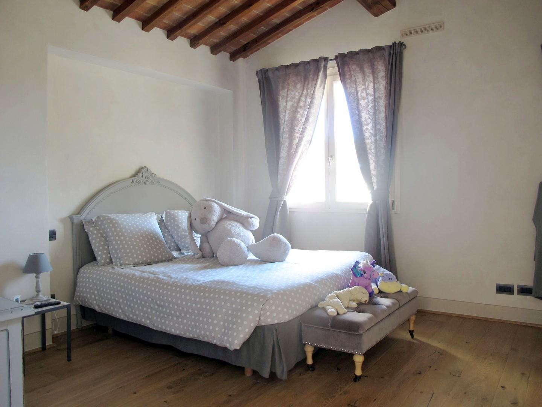 Villa singola - San Miniato (30/36)