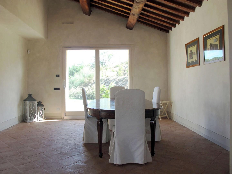 Villa singola - San Miniato (21/36)