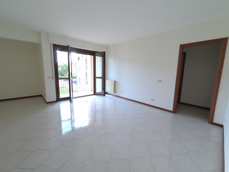 Appartamento in vendita, rif. AU1040