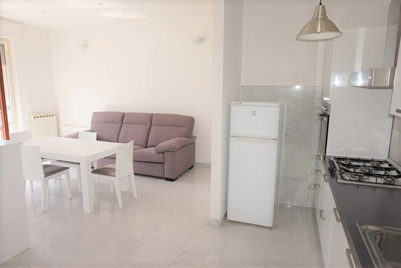 Apartment in Massa