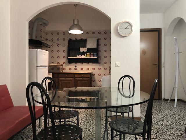 Appartamento in affitto, rif. AA13