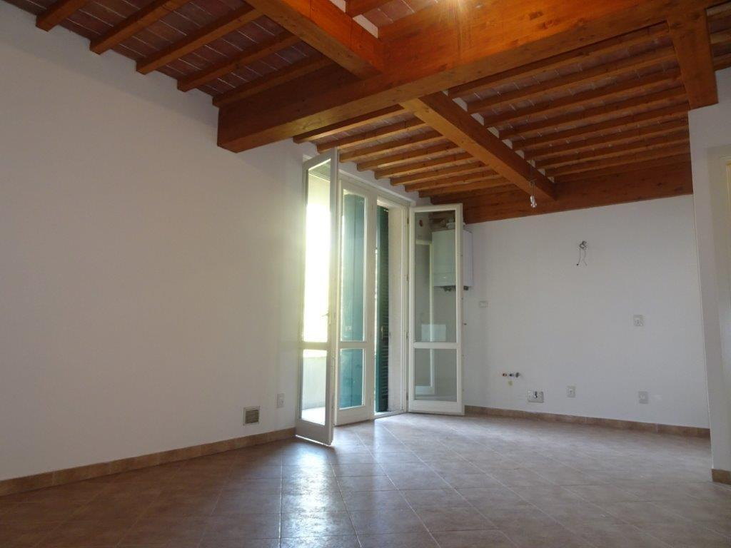 Appartamento a Vicopisano