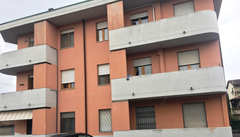Appartamento in vendita, rif. 02232