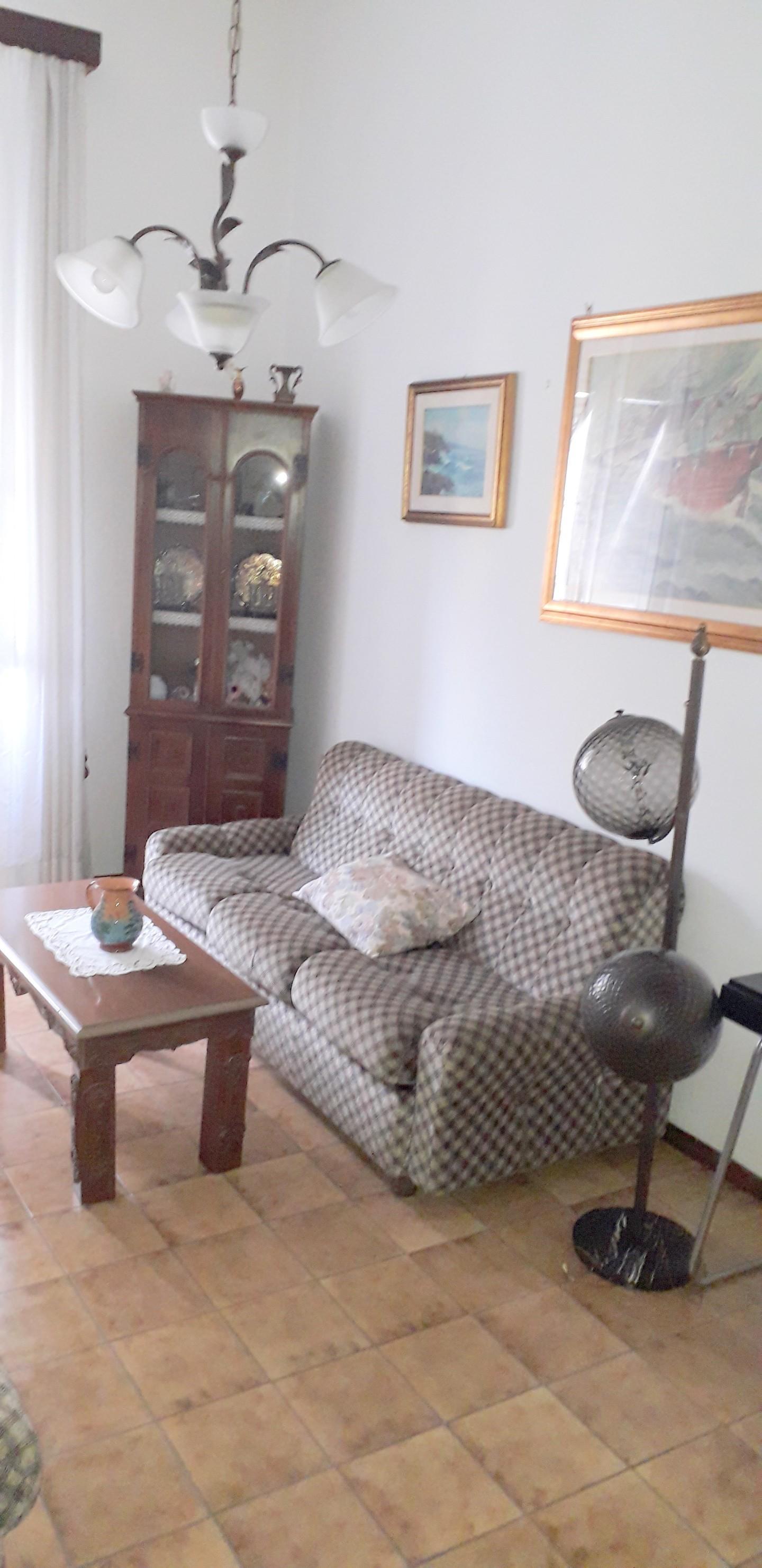 Appartamento in vendita a