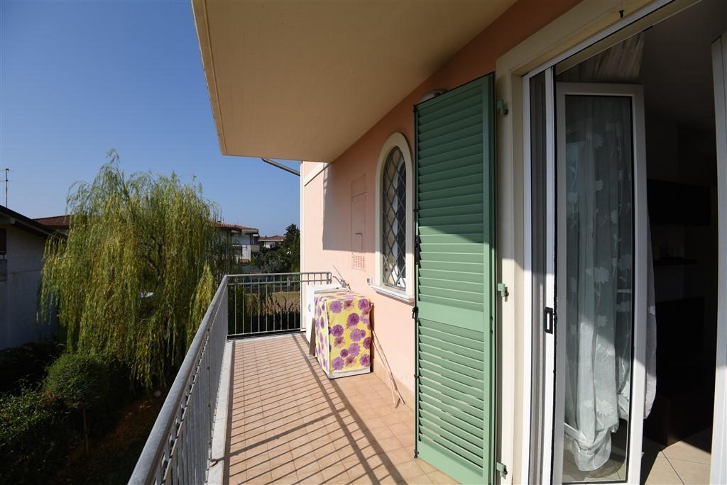 Appartamento in vendita, rif. 518