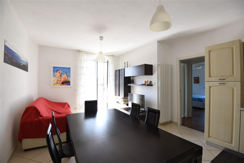 Appartamento in vendita, rif. LOG-379