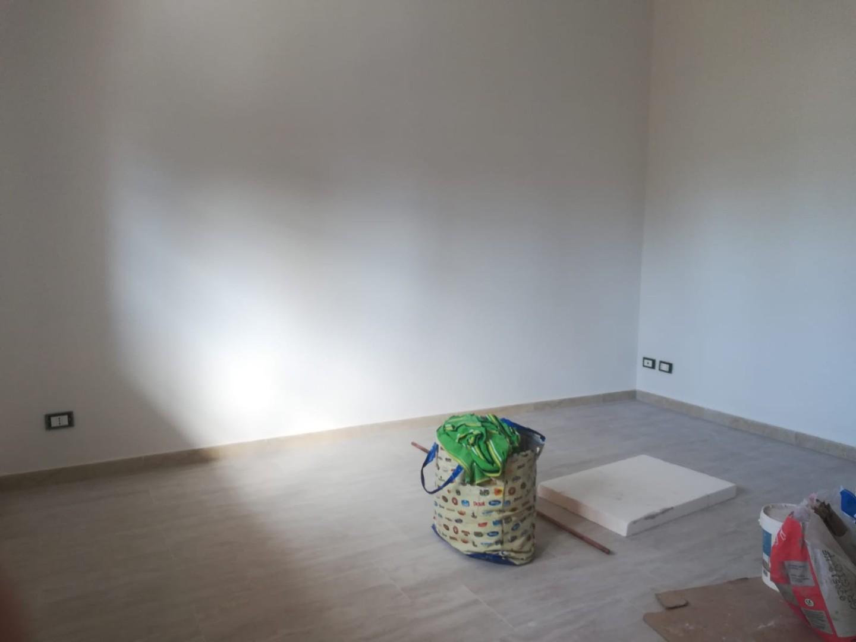 Arredo Bagno Pisa Ospedaletto.Appartamento In Affitto A Ospedaletto Pisa Rif Sd5458a 800